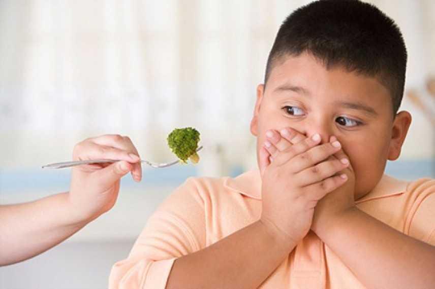 Disturbi alimentari: le offese nel bambino incrementano l'obesità