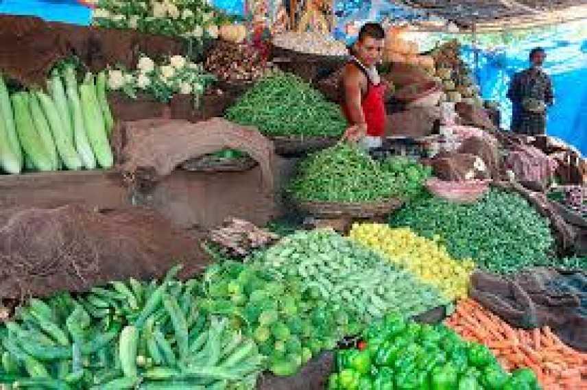 Sicurezza alimentare: Stop dell' Ue alle importazioni di alcune varietà di ortofrutta dall' India