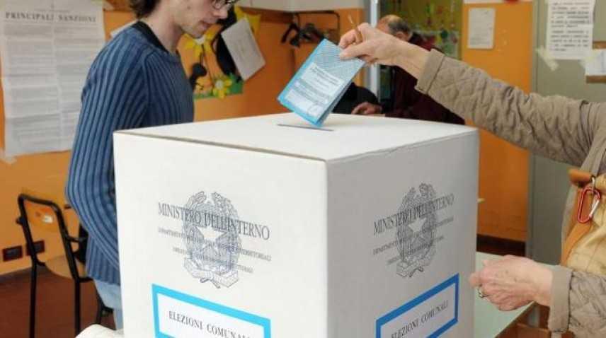 Amministrative in Sardegna, diciotto comuni chiamati alle urne il prossimo 25 maggio