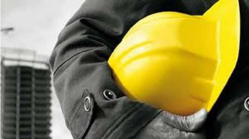Sicurezza sul lavoro, l'Europa pretenda dai Paesi membri il rispetto della normativa
