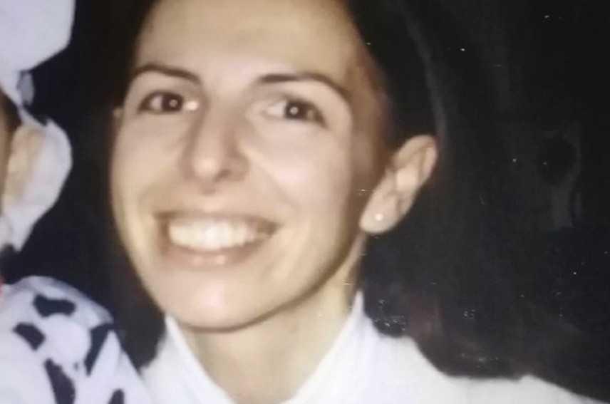 Chievo: ritrovata Nadia Aschieri. Era scomparsa l'11 Aprile dalla provincia di Verona