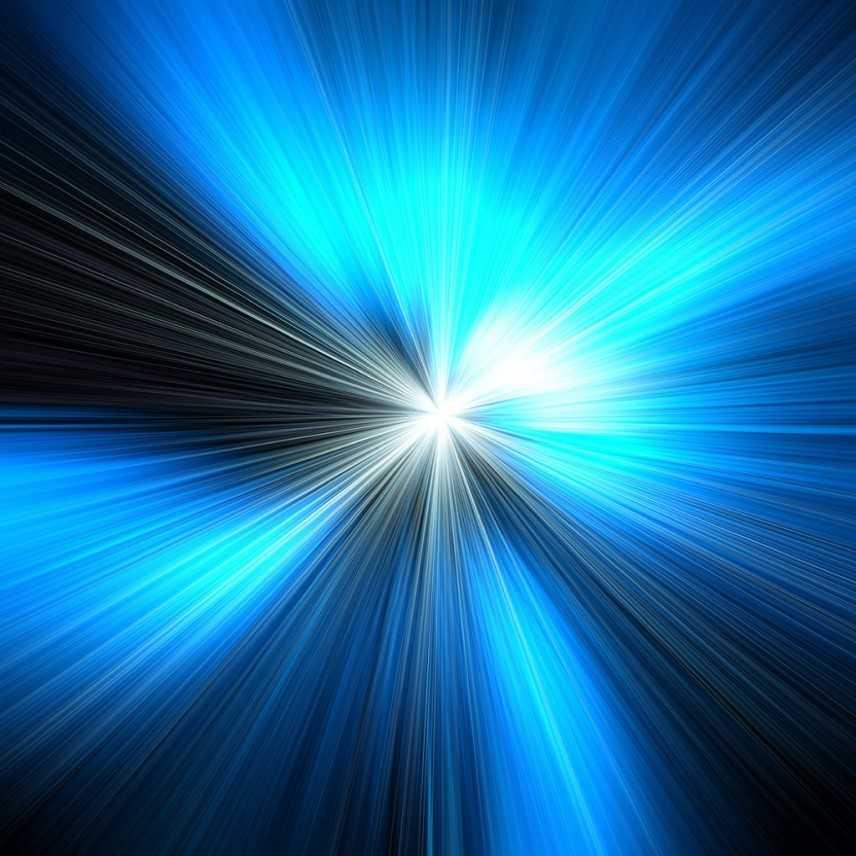 Probabile nuova massa per il neutrino