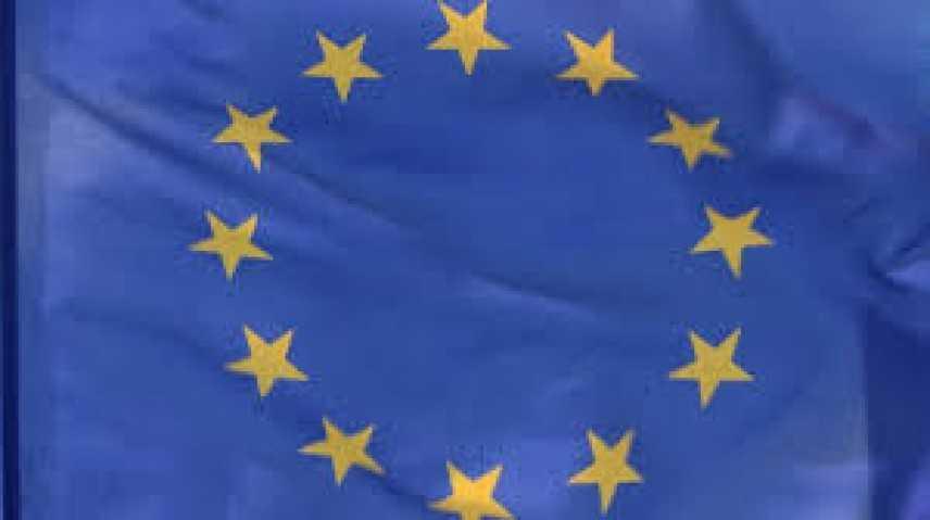 Europee, bocciato alla Camera emendamento per collegio unico. Sardegna e Sicilia restano accoppiate