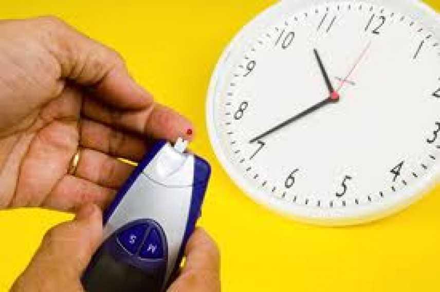 Diabete: assegnata la seconda edizione del Premio Fand