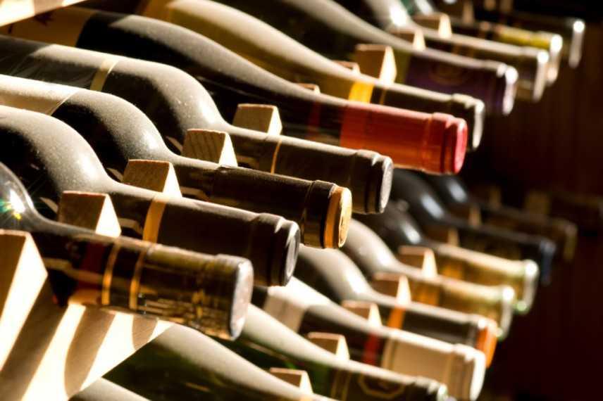 Vinitaly, al via il salone internazionale del vino e dei distillati. Ecco alcune informazioni utili