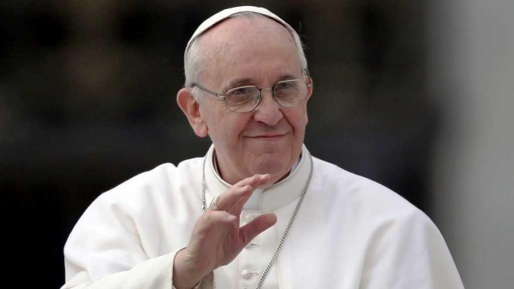 Papa Francesco Tra L Intervista Di Cinque Ragazzi Belgi E L Accordo Con La Repubblica Di Capo Verde Infooggi It Il Diritto Di Sapere