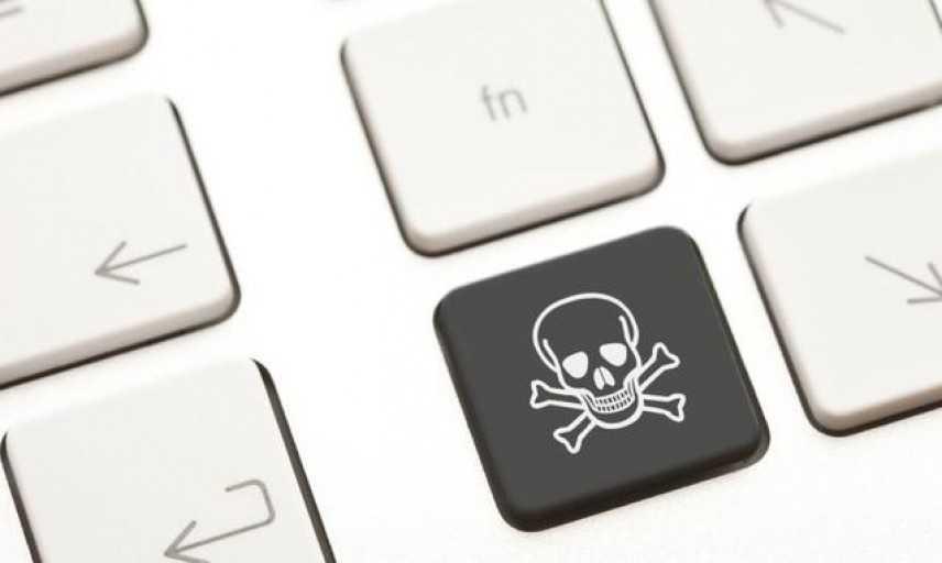 Pirateria Online: da oggi in vigore nuovo regolamento Agcom