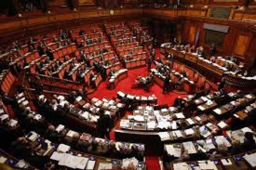 Riforma del Senato, le nuove regole e competenze di Palazzo Madama