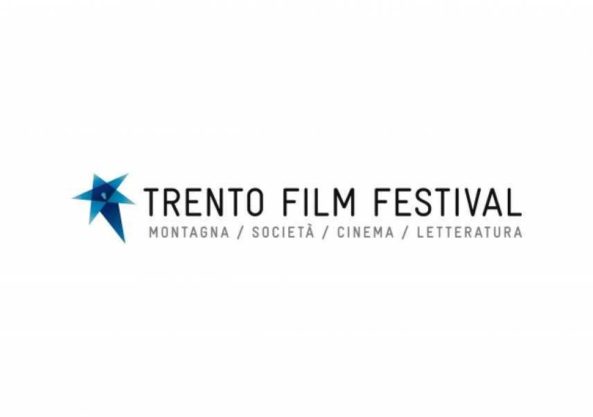 Trento Film Festival: al via la 62esima edizione