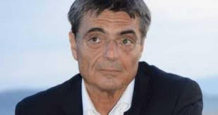 Sardegna, col giuramento dei consiglieri si apre la 15^ legislatura. Ganau Presidente del Consiglio