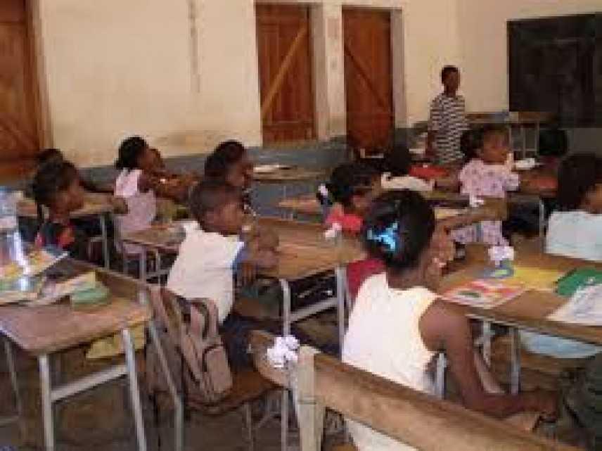 8 Marzo: Unicef per le bambine lancia l'hastag #8marzodellebambine