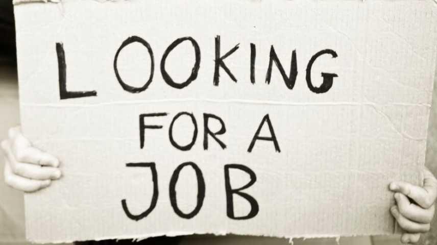 Disoccupazione record, Istat: i senza lavoro salgono a quota 12,9%