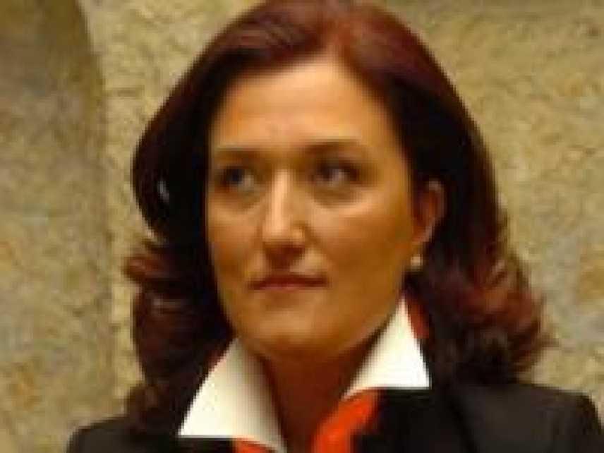 Vicepresidente Stasi: via libera per il bando oneri di servizio per i voli dell'aeroporto di Crotone