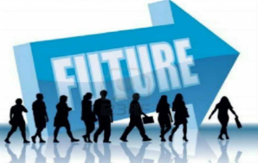 E' lotta alla disoccupazione: piano di 200 milioni di euro per l'occupazione giovanile