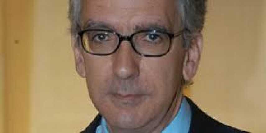 Sardegna al centrosinistra, le Regionali le vince Francesco Pigliaru