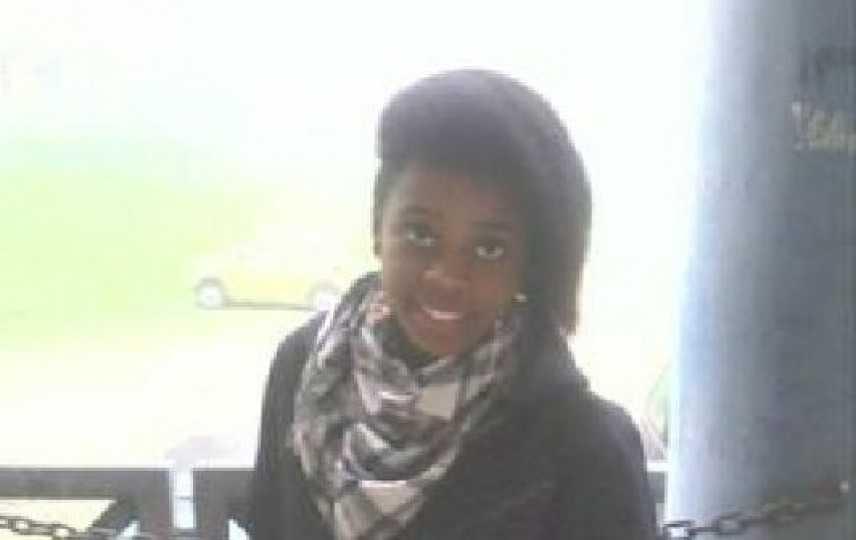 Bologna: scomparsa 12enne, chattava su Facebook con uno sconosciuto