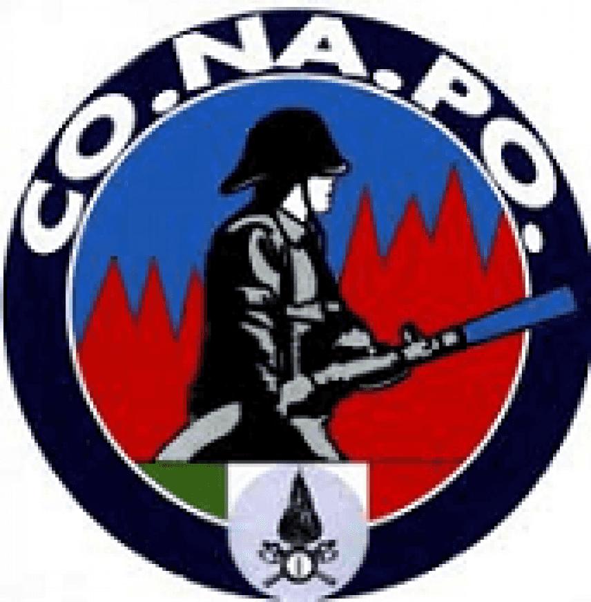 CONAPO, Maltempo: gli allagamenti aumentano ma il governo diminuisce i vigili del fuoco