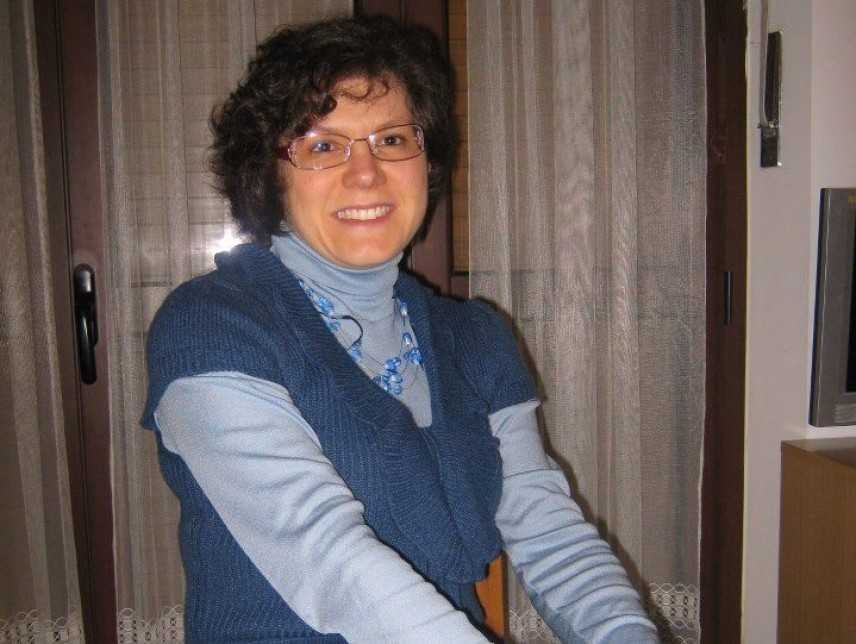 Asti: si cerca la 37enne Elena Ceste, 4 figli piccoli la aspettano a casa