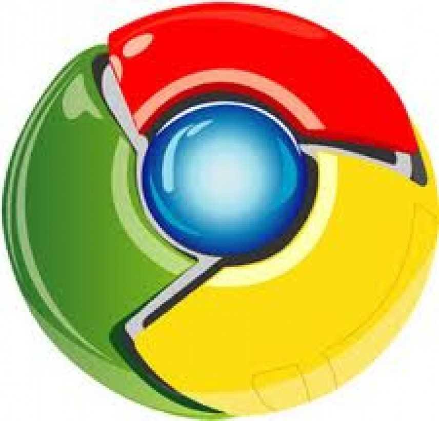 Google Chrome può ascoltare le tue conversazioni.