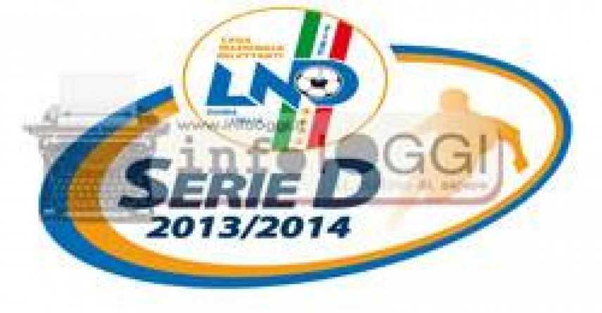 Serie D: Borgosesia-S.C. Vallée d'Aoste 3-2