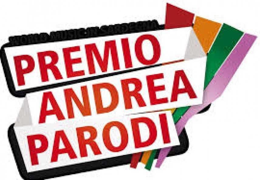 """Al via il bando del """"Premio Andrea Parodi"""": unico concorso Italiano di World Music"""