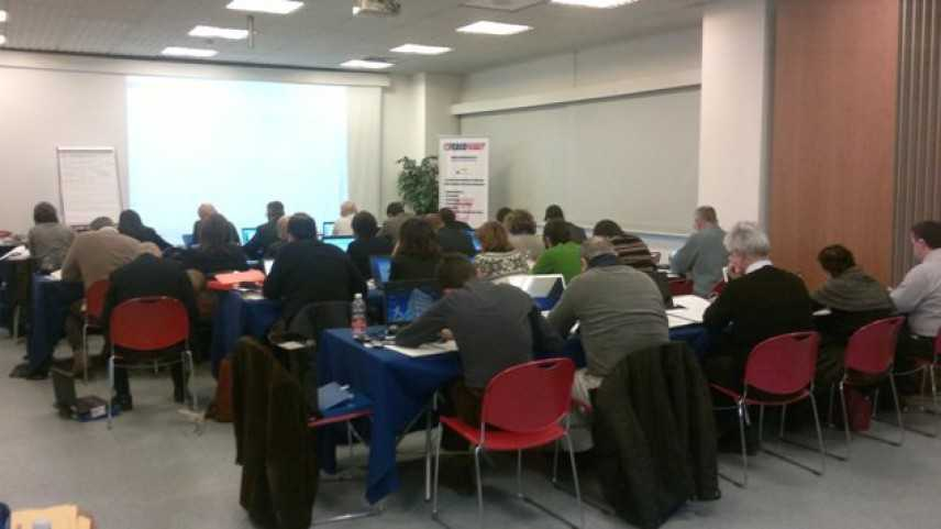 Privacy Officer di grandi aziende e pubbliche amministrazioni a Milano per certificarsi con TÜV