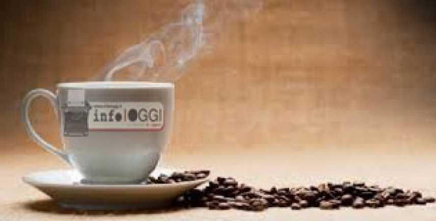 Il caffè migliora la memoria