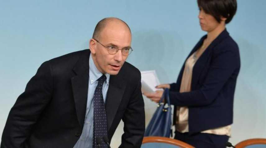 Governo Letta, il caso De Girolamo spinge verso il rimpasto
