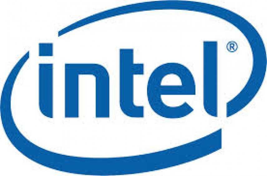 Intel vuole umanizzare le interazioni con il computer.