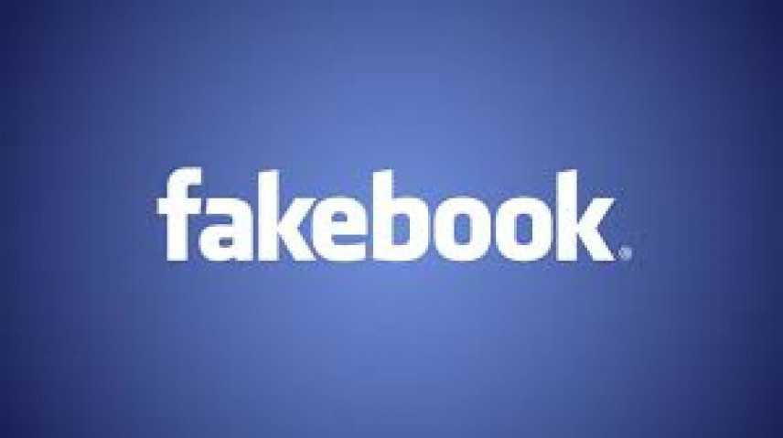"""Facebook: a sorpresa, sostituito il tasto """"Condividi"""""""