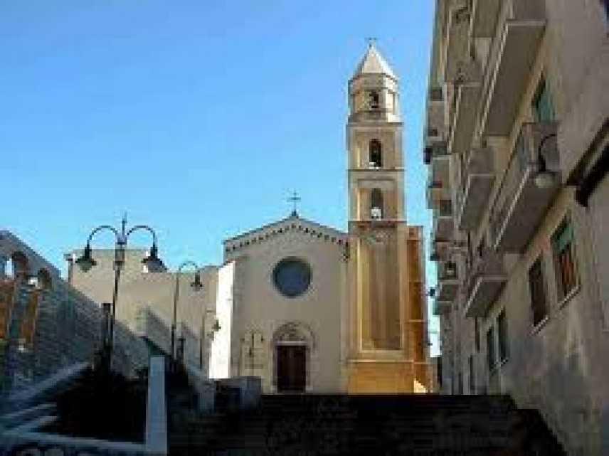 Cagliari: Giovedì al Teatro Sant'Eulalia Festa per il Natale Ortodosso e Greco-Cattolico