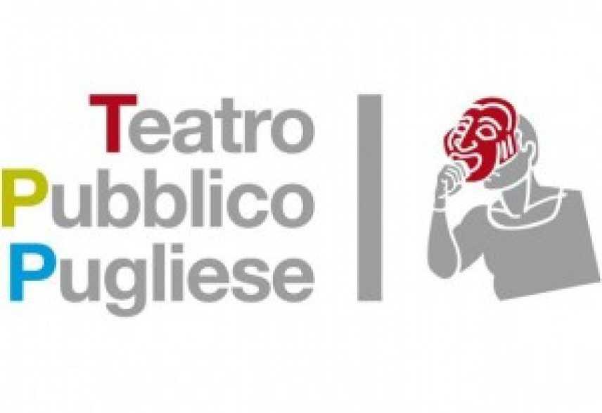 Rubini e Placido nel teatro di Cechov