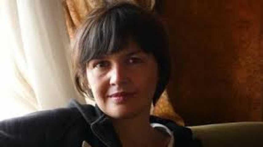 Christiane Seganfreddo: continuano le ricerche a Saint-Nicolas (Aosta)