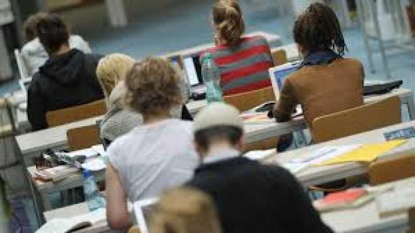 Università, stabilite le date dei test dei corsi ad accesso programmato