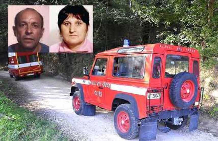 Urbino: ritrovata morta la badante Svetlana Roset. Era scomparsa il 14 Dicembre