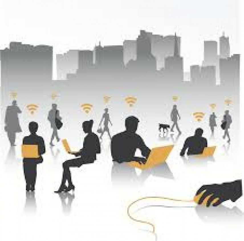 Una nuova ricerca evidenzia come i segnali Wi-Fi potrebbero essere più dannosi di quanto pensassimo.