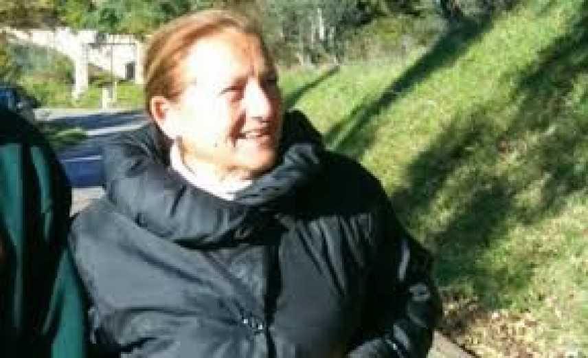 Firenze: ritrovata morta Giuliana Cresti Nardoni. Era scomparsa il 7 Dicembre