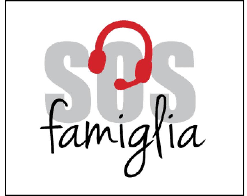 """2014: Anno Europeo della Conciliazione famiglia-lavoro con """"SOS Famiglia"""""""