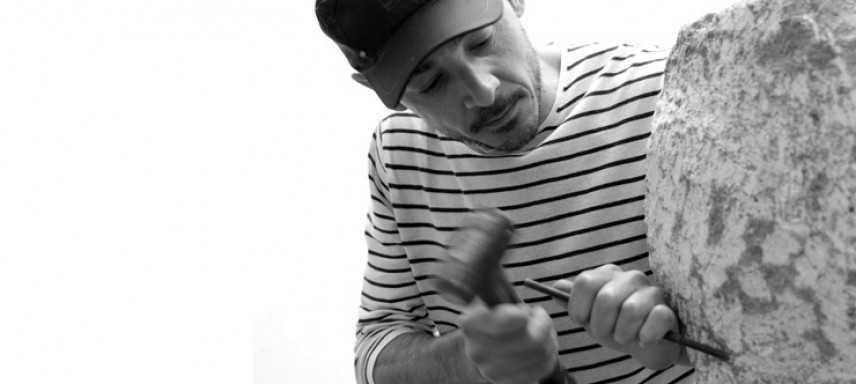 InArt - Intervista allo scultore Ezio Cicciarella