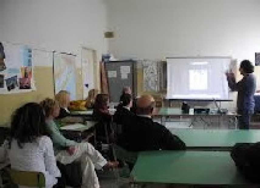 Il via al secondo corso di lingua russa presso il Consolato onorario Bielorusso