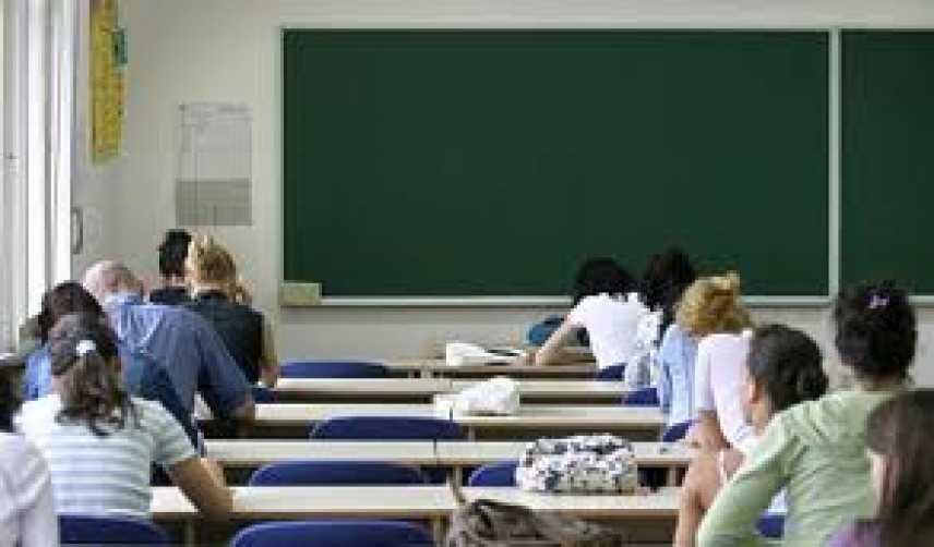 """Assessore Mur: """"Discussa al Ministero la riforma degli esami scolastici"""""""
