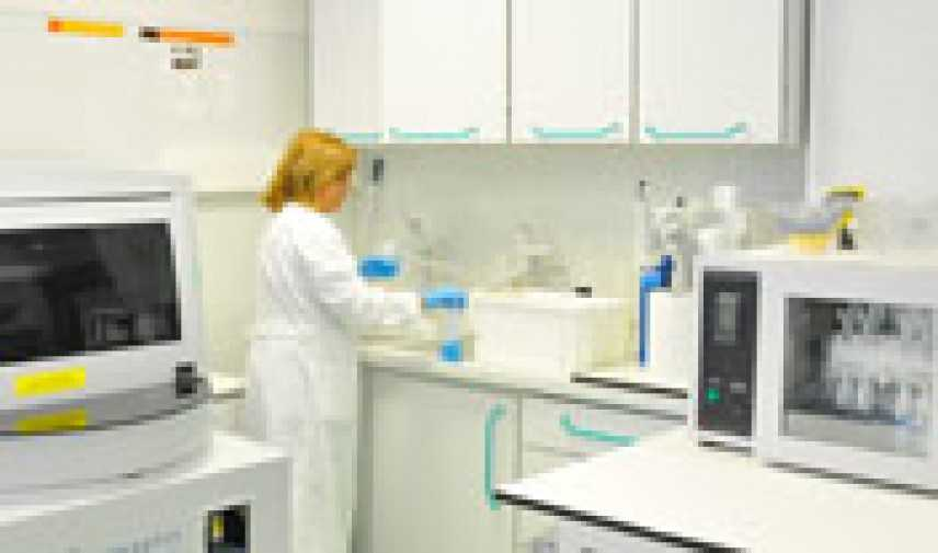 Sanità, malattie rare: da Regione via libera per acquisto apparecchiature di cura