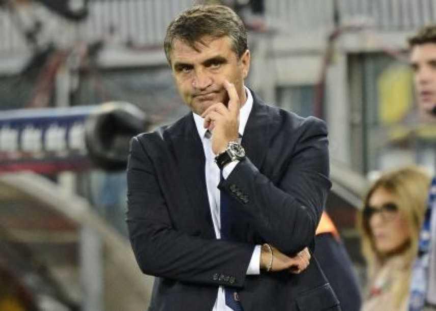 Calcio Sicilia: il punto sulla giornata