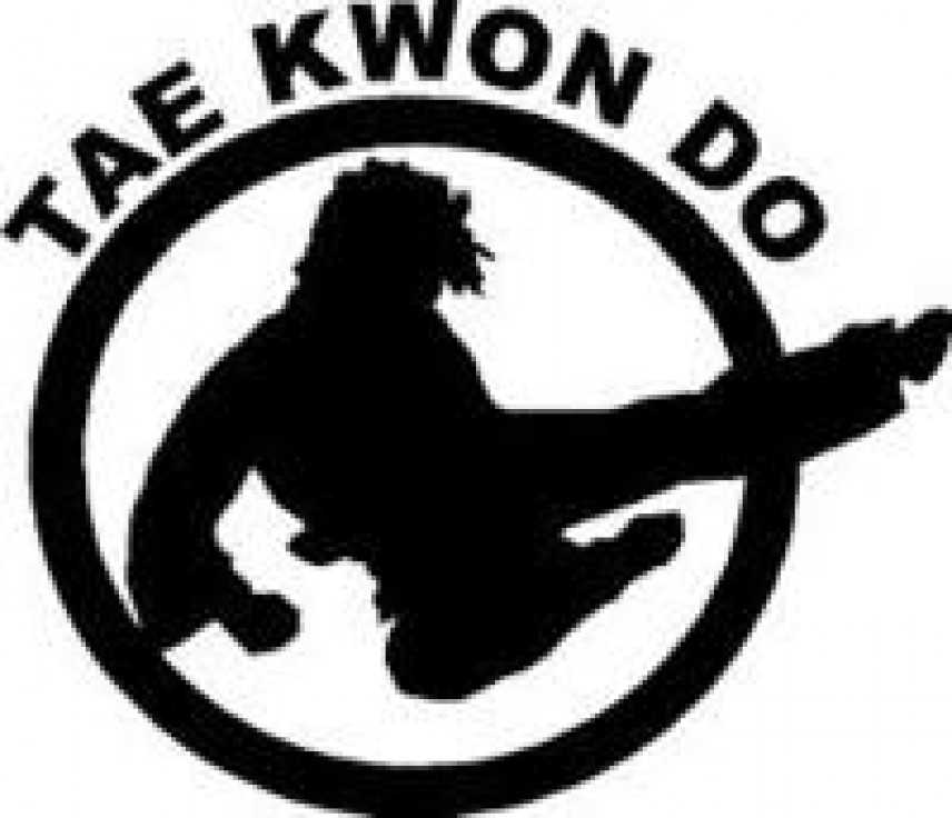 Campionati Taekwondo: incontro Minervini-Vendola