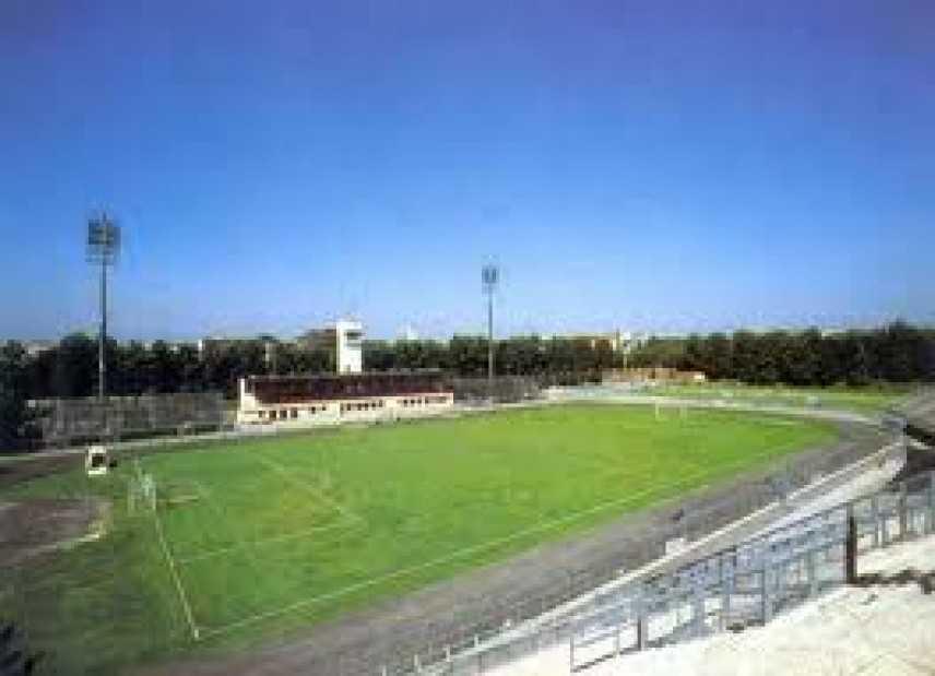 Prato-Pisa: info biglietti