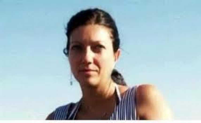Roberta Ragusa a Cannes? La strana testimonianza di uno chef italiano