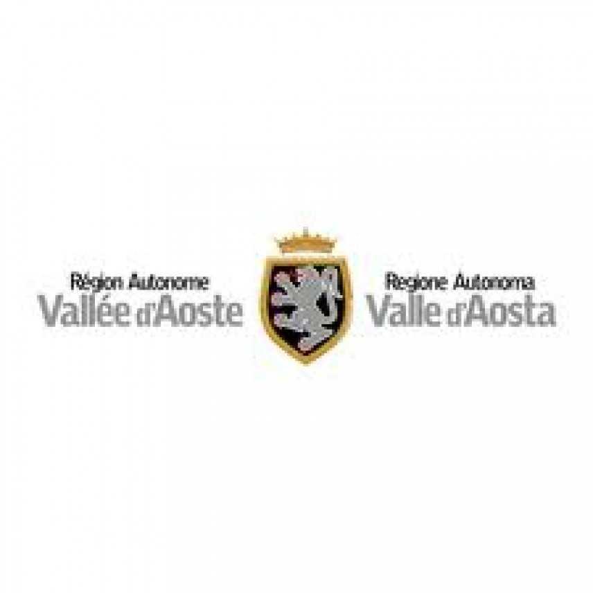 """La Regione Valle d'Aosta aderisce al progetto europeo """"TR.ACK"""""""