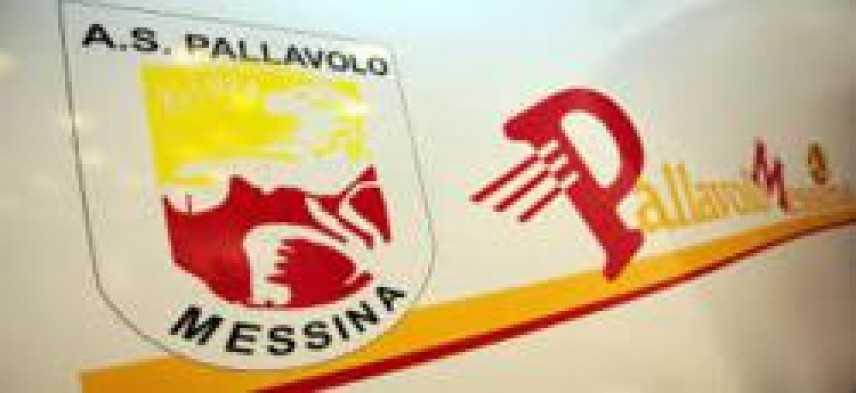 Pallavolo Messina (serie B1), Sabato al PalaJuvara, evento che vedrà protagonisti i giovani