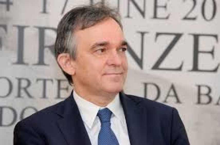 """Turismo e commercio, Rossi: """"Condividere gli obiettivi per far ripartire lo sviluppo"""""""