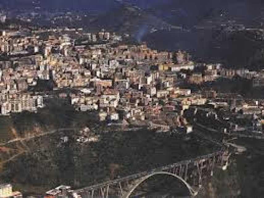 """Catanzaro: lunedì 11 novembre verrà presentato il progetto """"A scuola di prevenzione"""""""